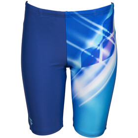 arena Cherry Jammers Boys, blauw